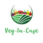 Vegincase