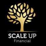 scale_upfinanical